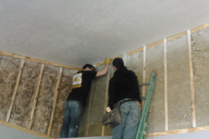 Ralph Thelen Construction - Builder Lake Odessa Ionia Michigan (26)