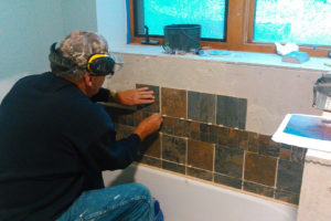 Ralph Thelen Construction - Builder Lake Odessa Ionia Michigan (7)